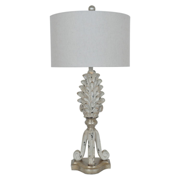Picture of Laurel Table Lamp