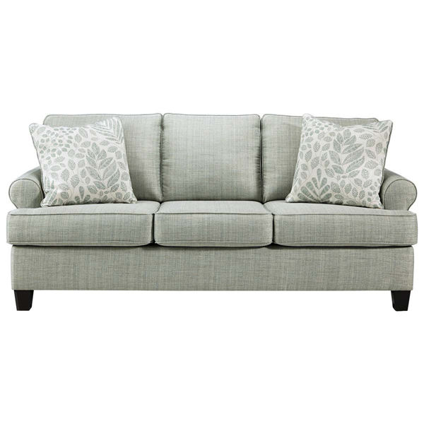 Picture of Moss Ridge Sleeper Sofa