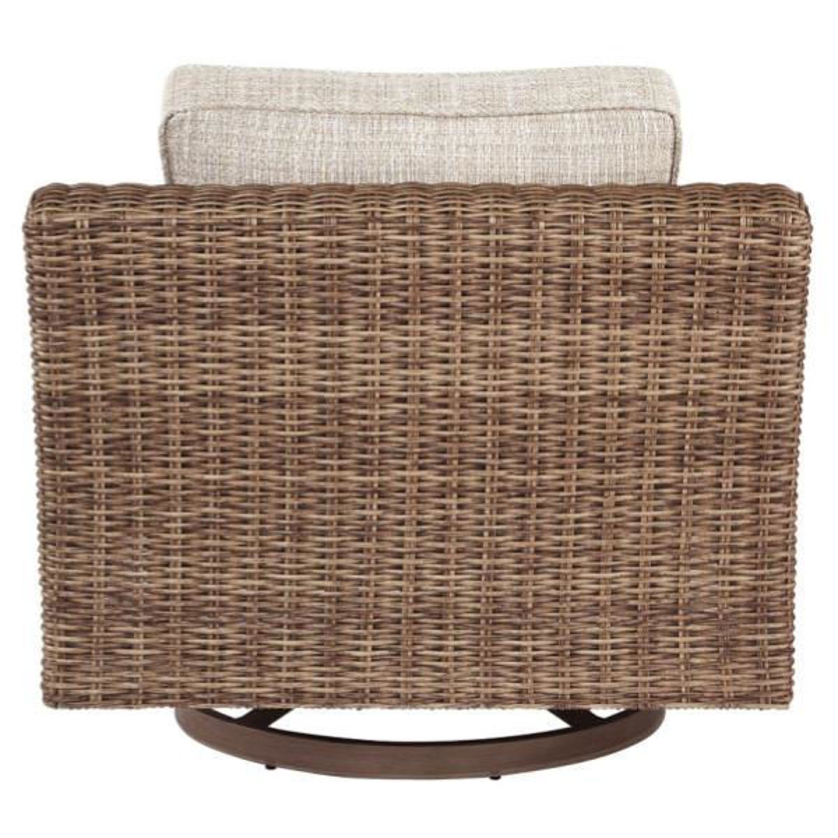 Picture of BEACH HOUSE SW LOUNGE CHAIR