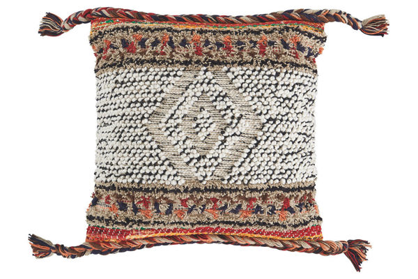 Picture of Fariel Accent Pillow