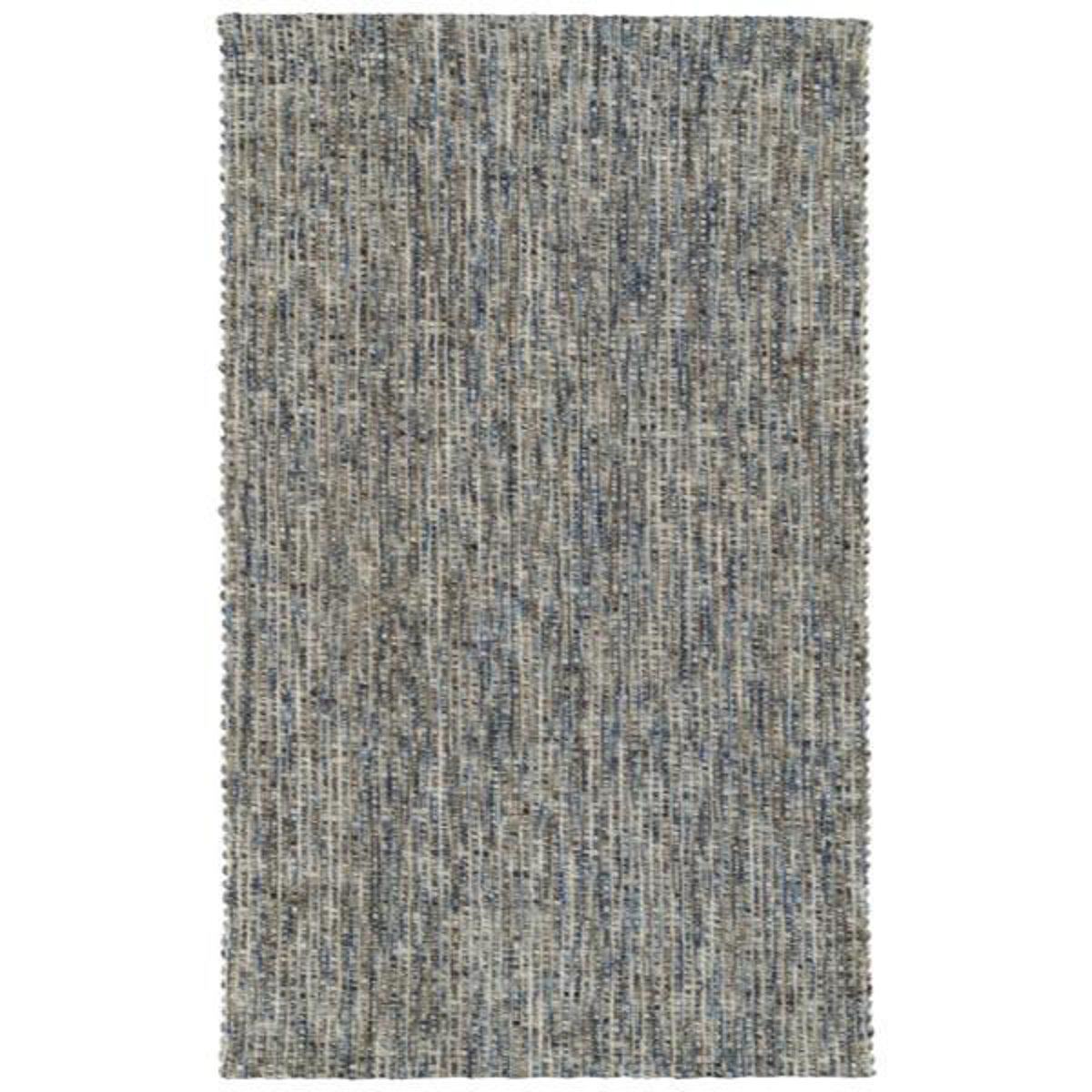 """Picture of BONDI 1 LAKEVIEW 5'X7'6"""" RUG"""
