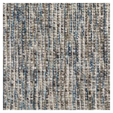"Picture of BONDI 1 LAKEVIEW 5'X7'6"" RUG"