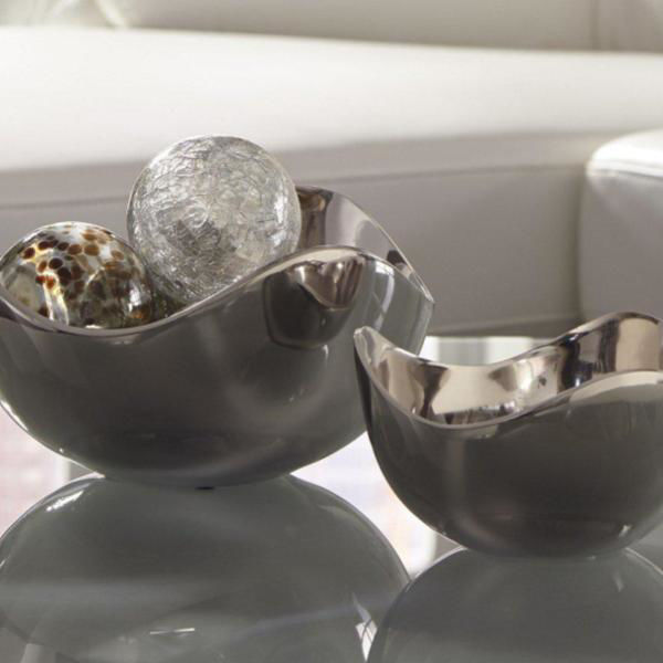 Picture of DONATA BOWL 2 PC SET
