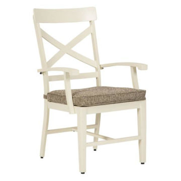Picture of PENSACOLA ARM CHAIRS (PAIR)