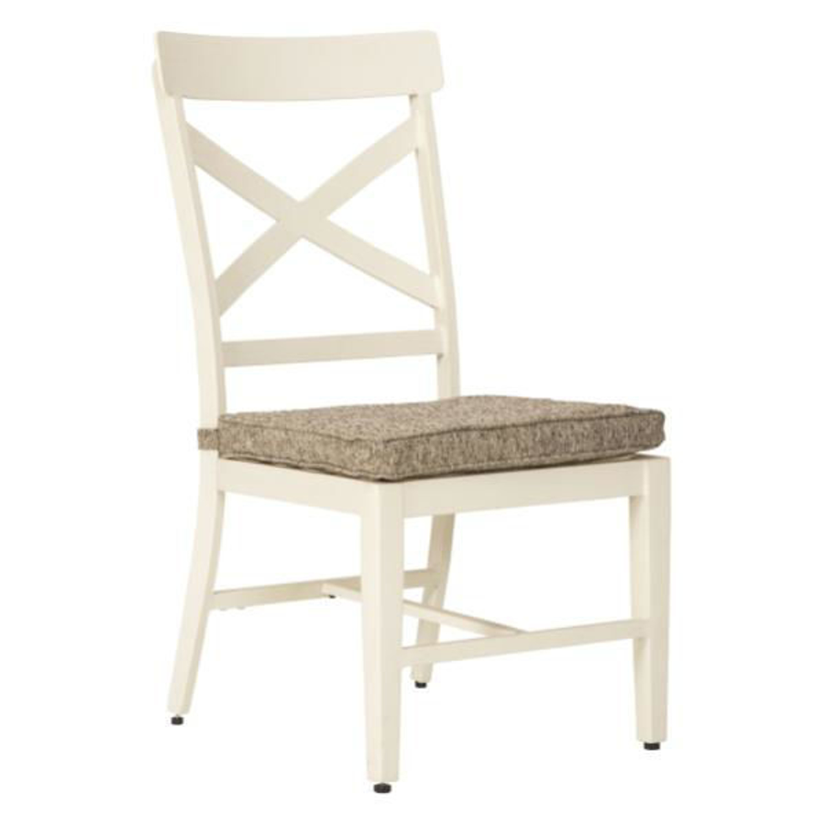 Picture of PENSACOLA SIDE CHAIRS (PAIR)