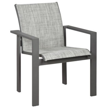Picture of WEST PALM ARM CHAIRS (PAIR)