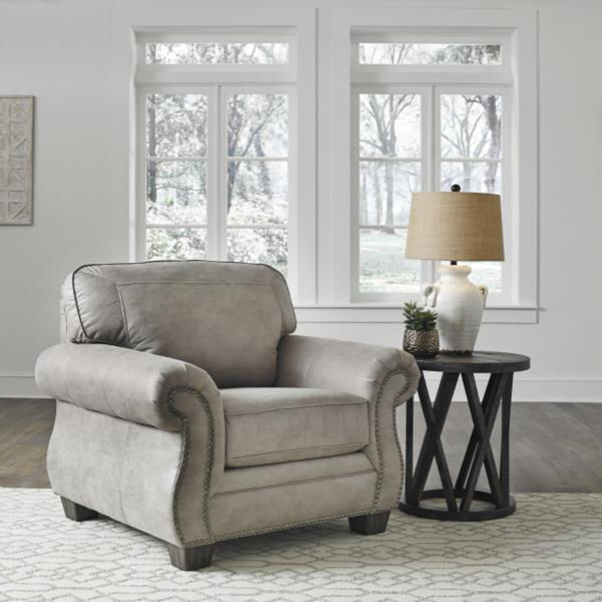 Picture of MADELINE CHAIR