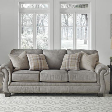 Picture of MADELINE SOFA