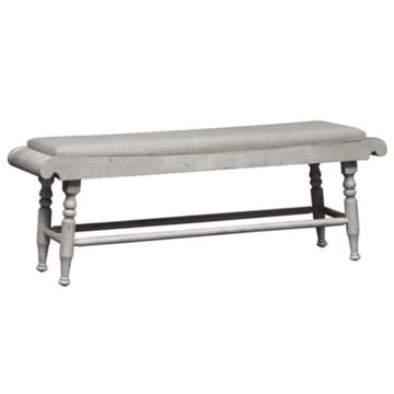 Picture of CRAWFORD BENCH