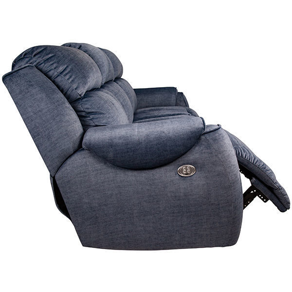Picture of LIVINGSTON SOFA W/ POWER HEADREST