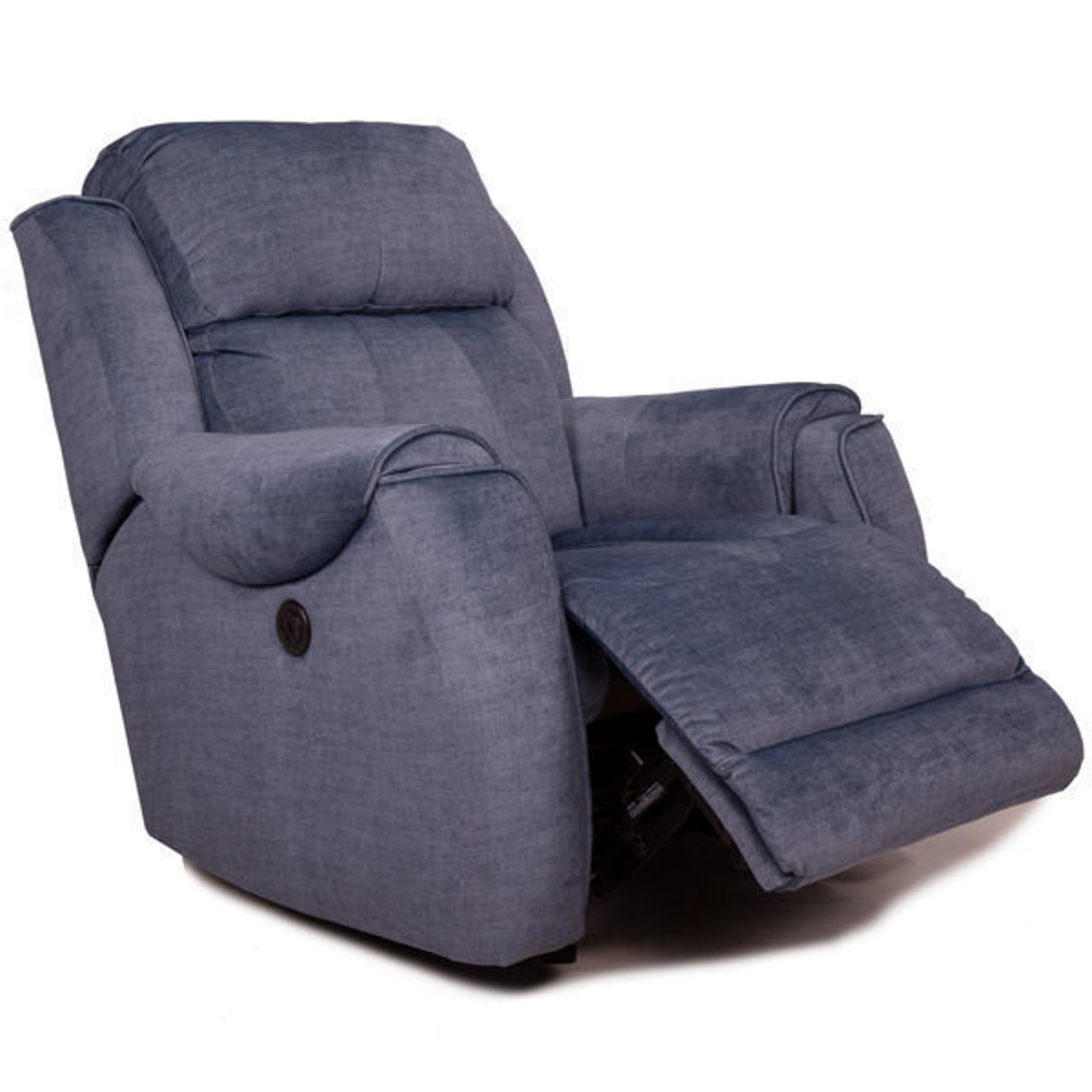 Picture of LIVINGSTON RECLINER W/ POWER PLUS