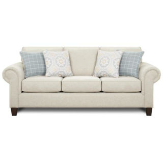 Picture of PERKINS SOFA
