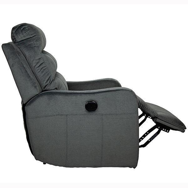 Picture of POLO POWER RECLINER