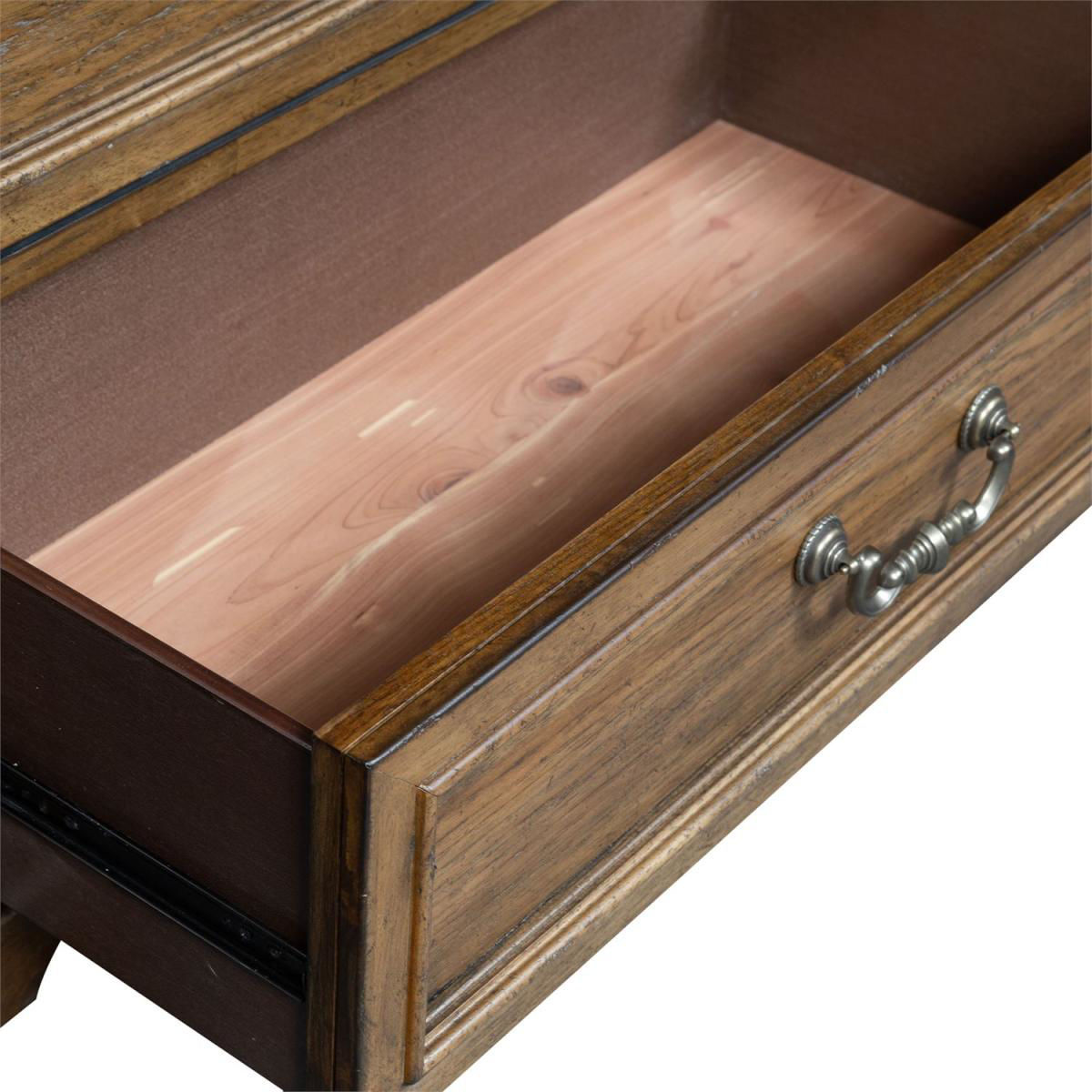 Picture of NOVA 5 DRAWER CHEST