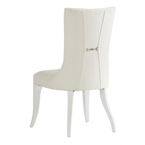 Picture of GENEVA UPHOLSTERED SIDE CHAIR