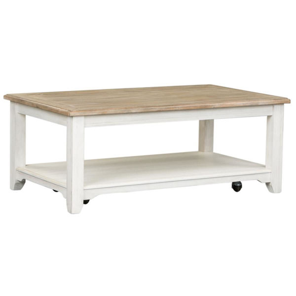 Picture of CHARLESTON COCKTAIL TABLE