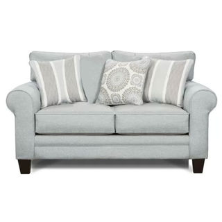 Picture of Charleston Loveseat