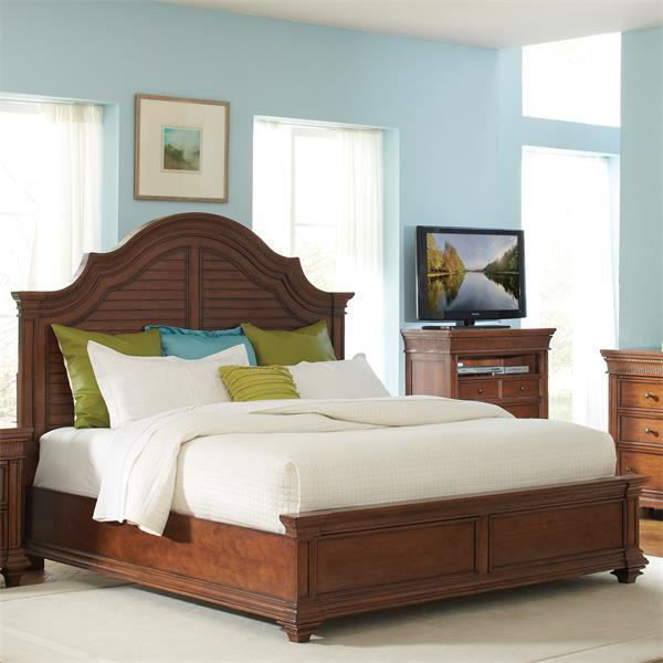 Picture of WINDWARD BAY BED