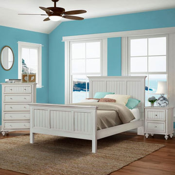 Picture of Bermuda King Bed