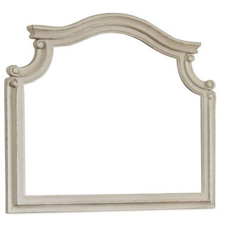 Picture of Roslyn Mirror