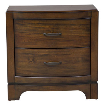 Picture of Kennedy Nightstand