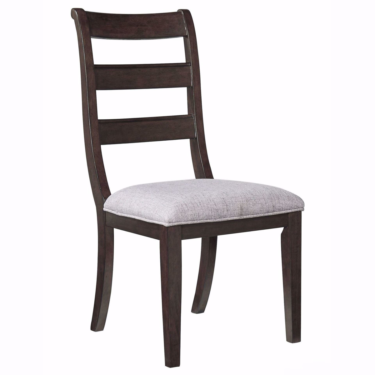 Picture of ARLINGTON 7PC DINING SET