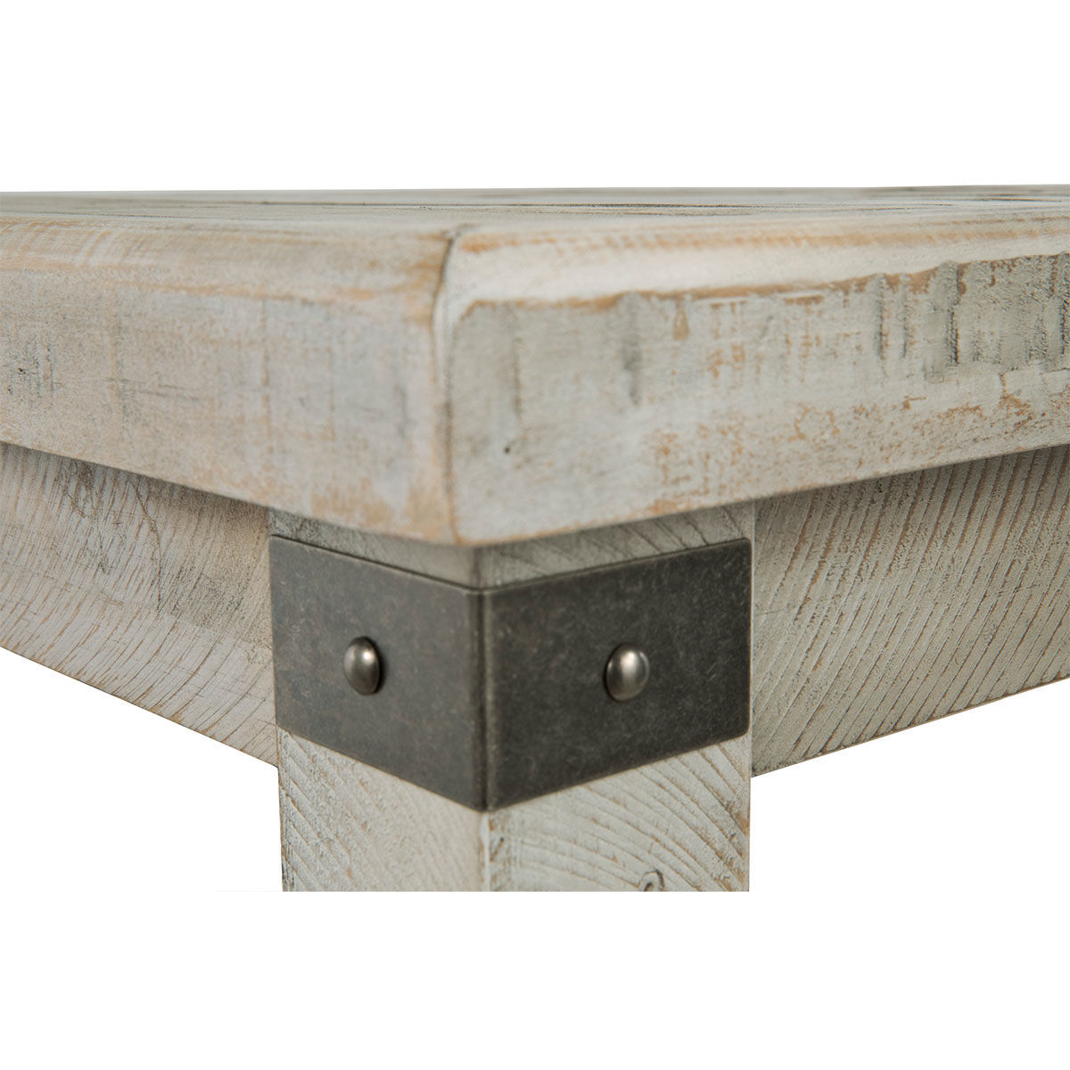 Picture of WACO END TABLE
