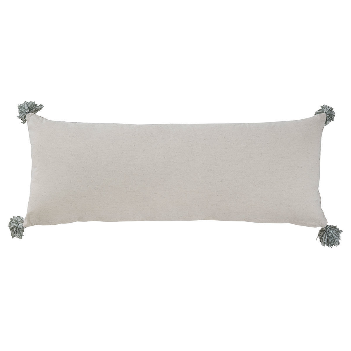 Picture of LINWOOD KIDNEY PILLOW