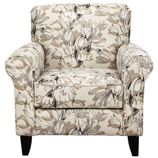 Picture of OLYMPIA ACCENT CHAIR