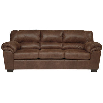 Picture of BRADEN SOFA