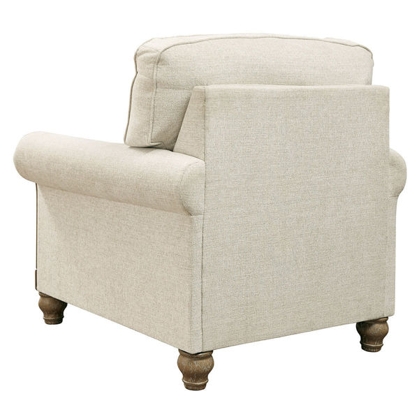 Picture of STONEBROOK CHAIR