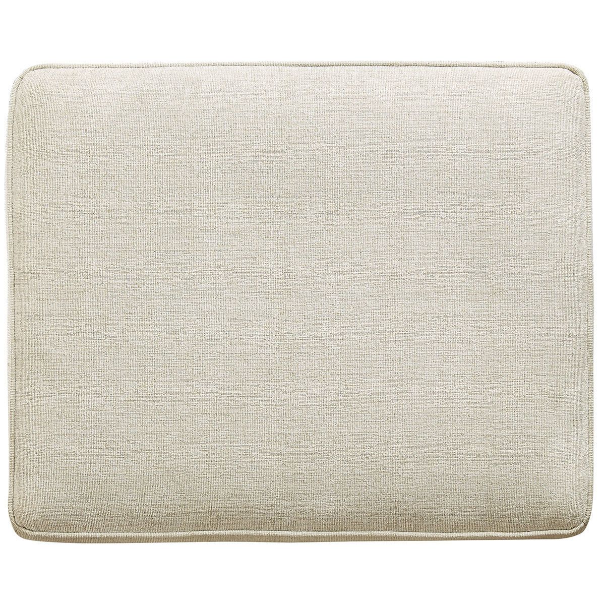 Picture of STONEBROOK OTTOMAN