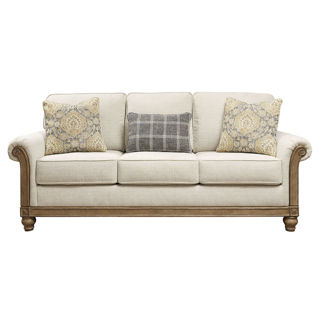 Picture of STONEBROOK SOFA