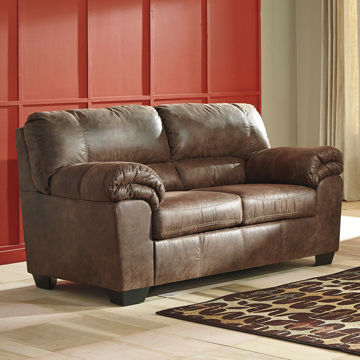 Picture of BRADEN LOVESEAT