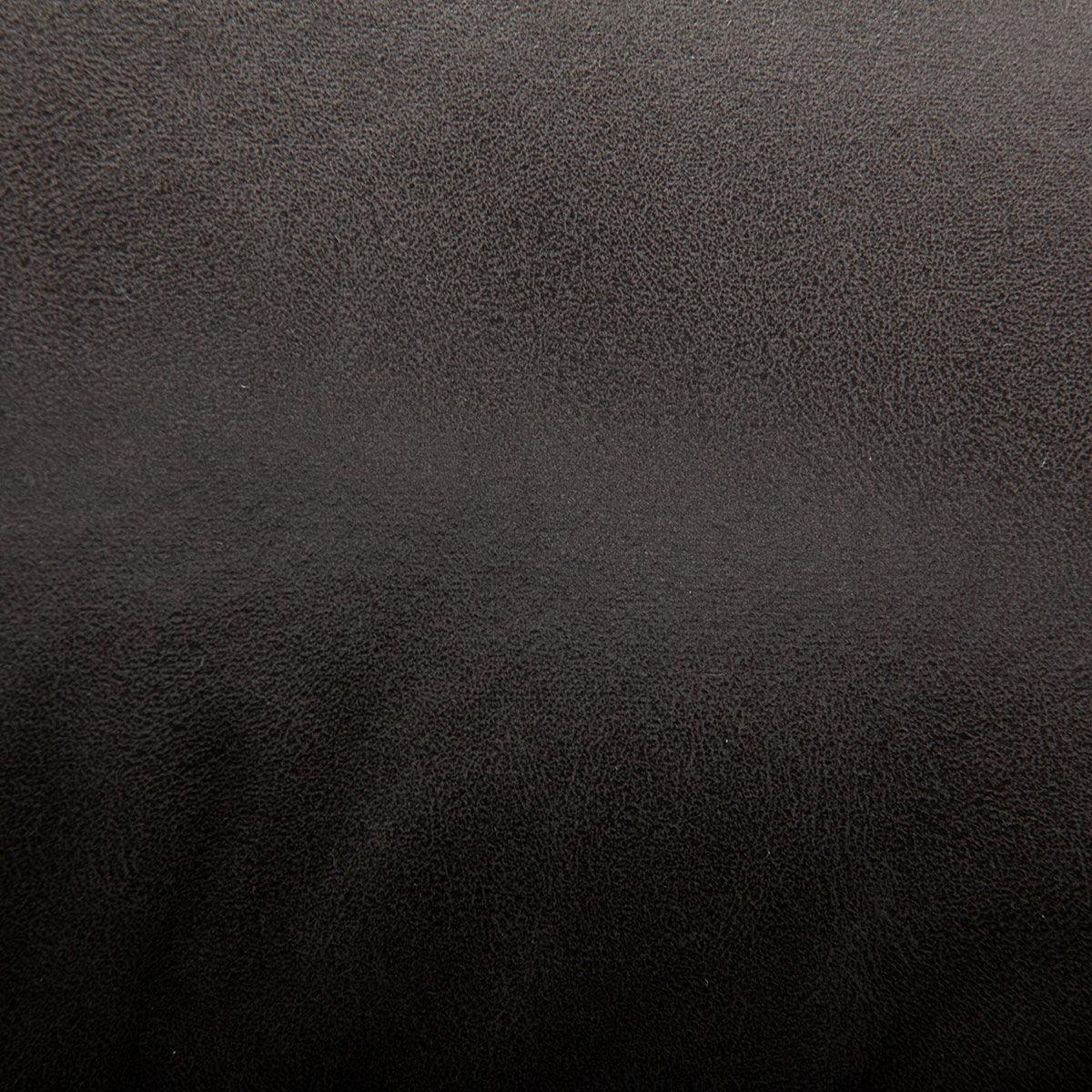 Picture of REYNOLDS HI LEG RECLINER W/ POWER HEADREST