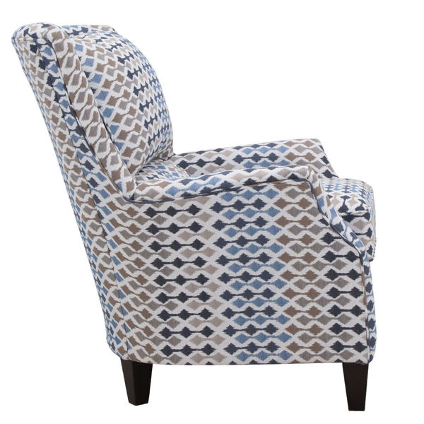 Picture of SERENA CHAIR