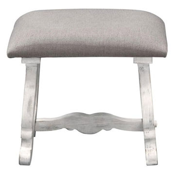 Picture of ACCENT STOOL