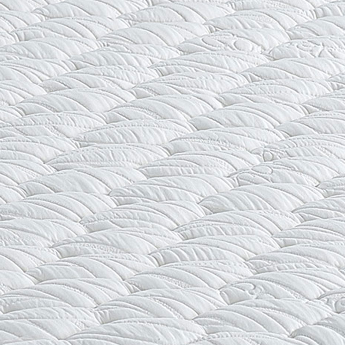 Picture of TRIESTE FIRM TWIN XL MATTRESS
