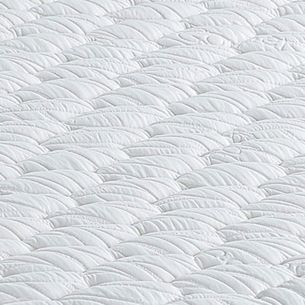 Picture of TRIESTE FIRM QUEEN MATTRESS