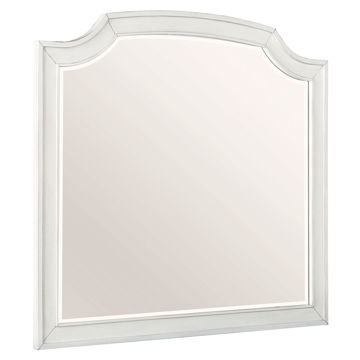 Picture of BRUSSELS MIRROR