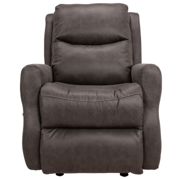 Picture of FAME ROCKER RECLINER