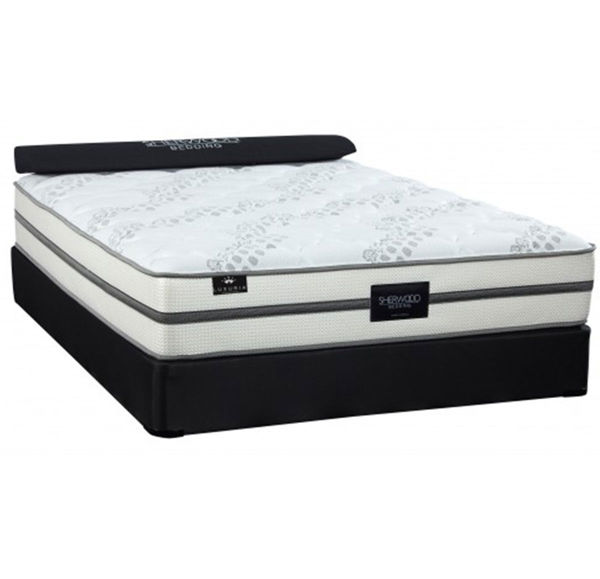 Picture of VINTAGE II FIRM MATTRESS