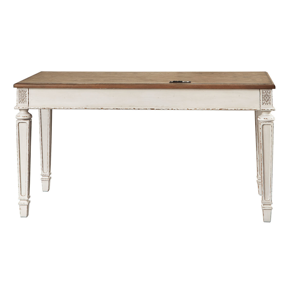 Picture of ROSLYN WRITING DESK