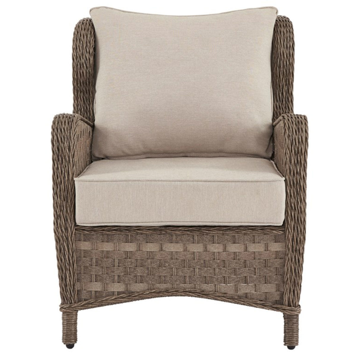 Picture of CLEARWATER LOUNGE CHAIR