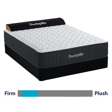 Picture of TRIESTE FIRM TWIN MATTRESS