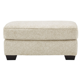 Picture of HANOVER OTTOMAN