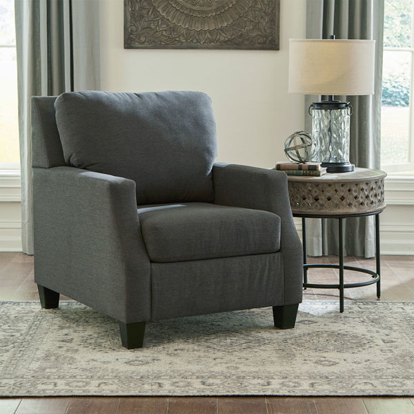 Picture of CHELSEA CHAIR