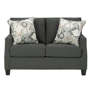 Picture of CHELSEA LOVESEAT