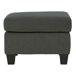 Picture of CHELSEA OTTOMAN