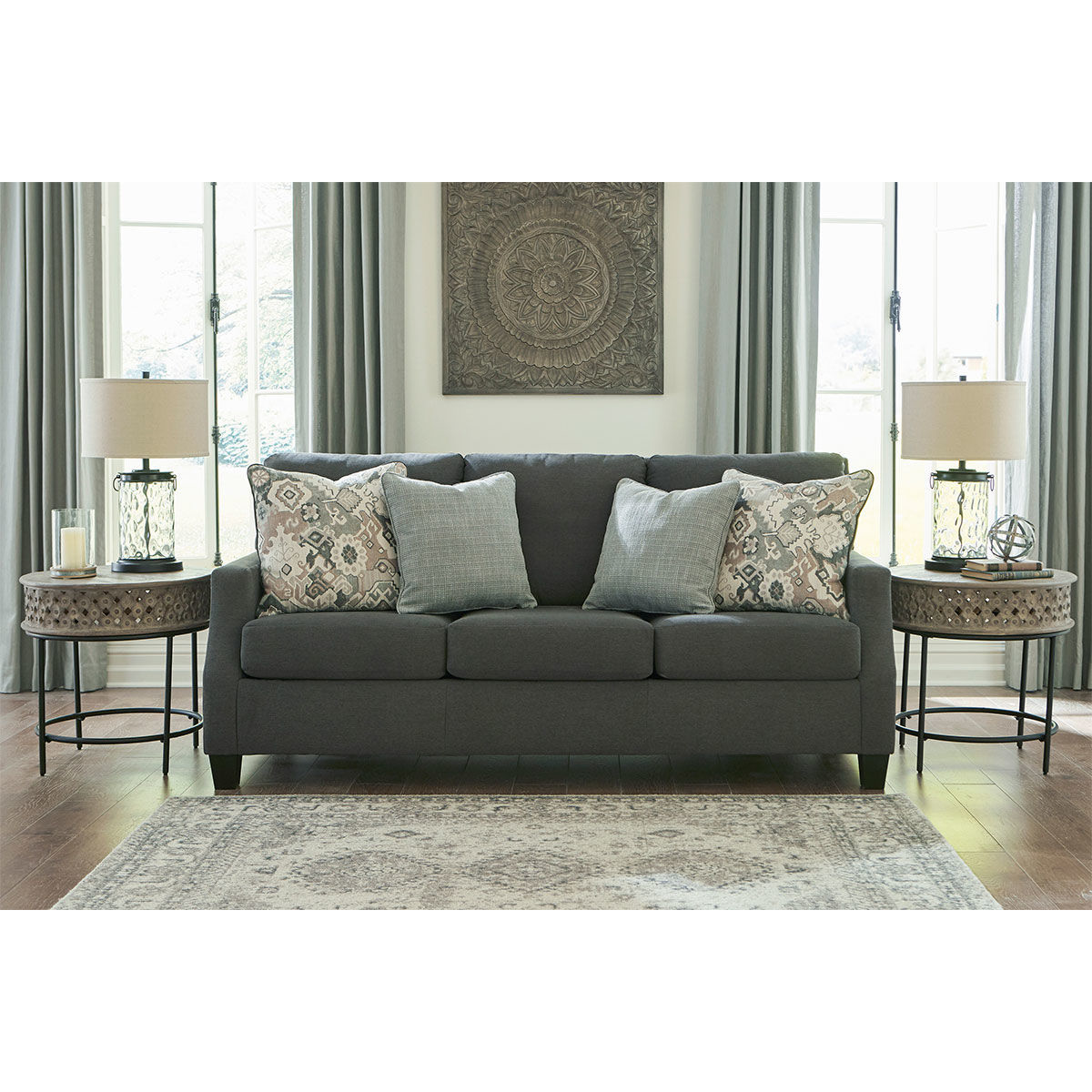 Picture of CHELSEA SOFA